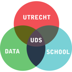Utrecht data