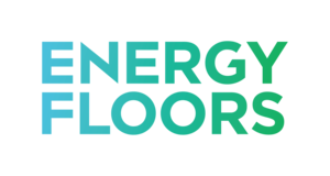 Logo Energy Floors